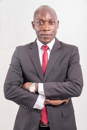 Mugambe Denis