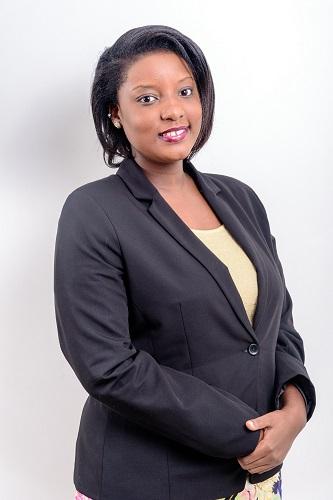 Vivian Beihinda