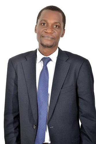 Henry Kato Ssebadduka