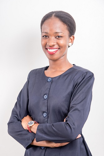 Gladys Kikule